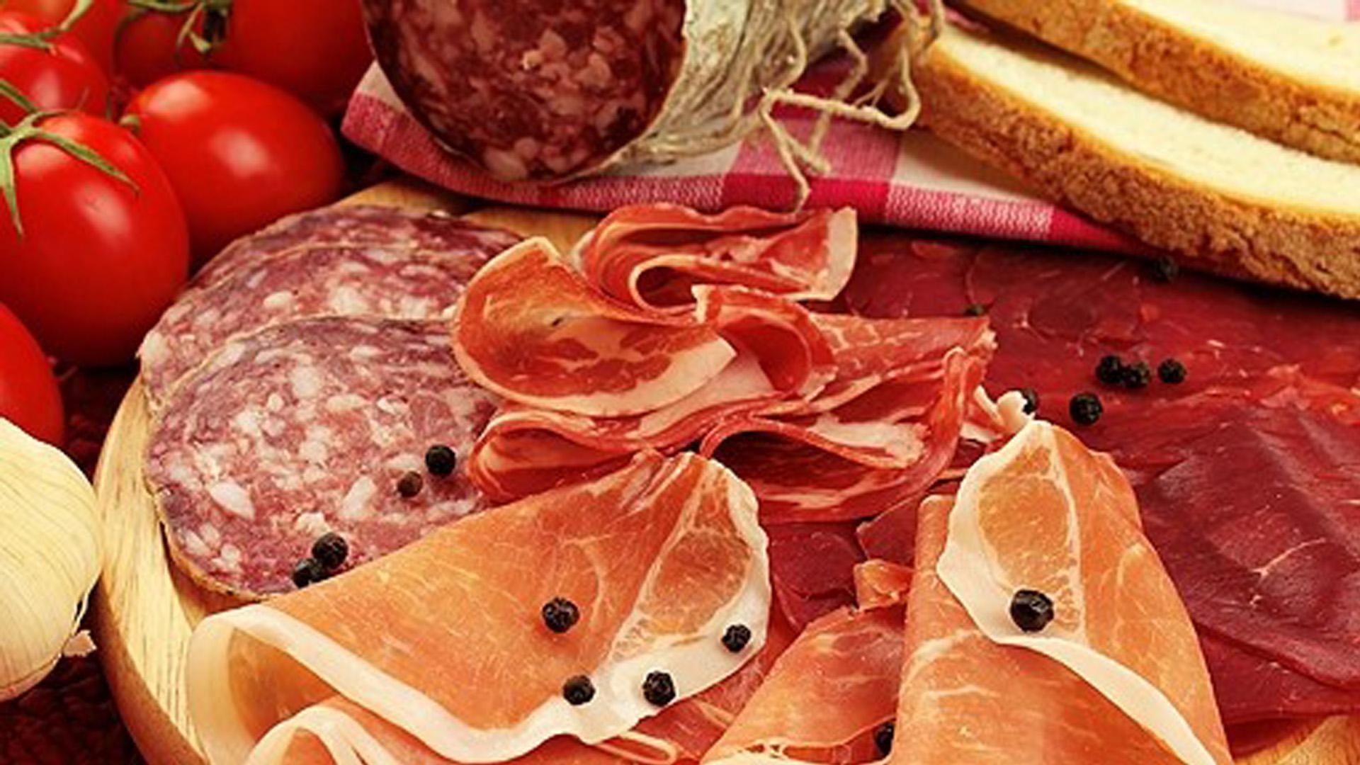 ontdekking_gastronomia