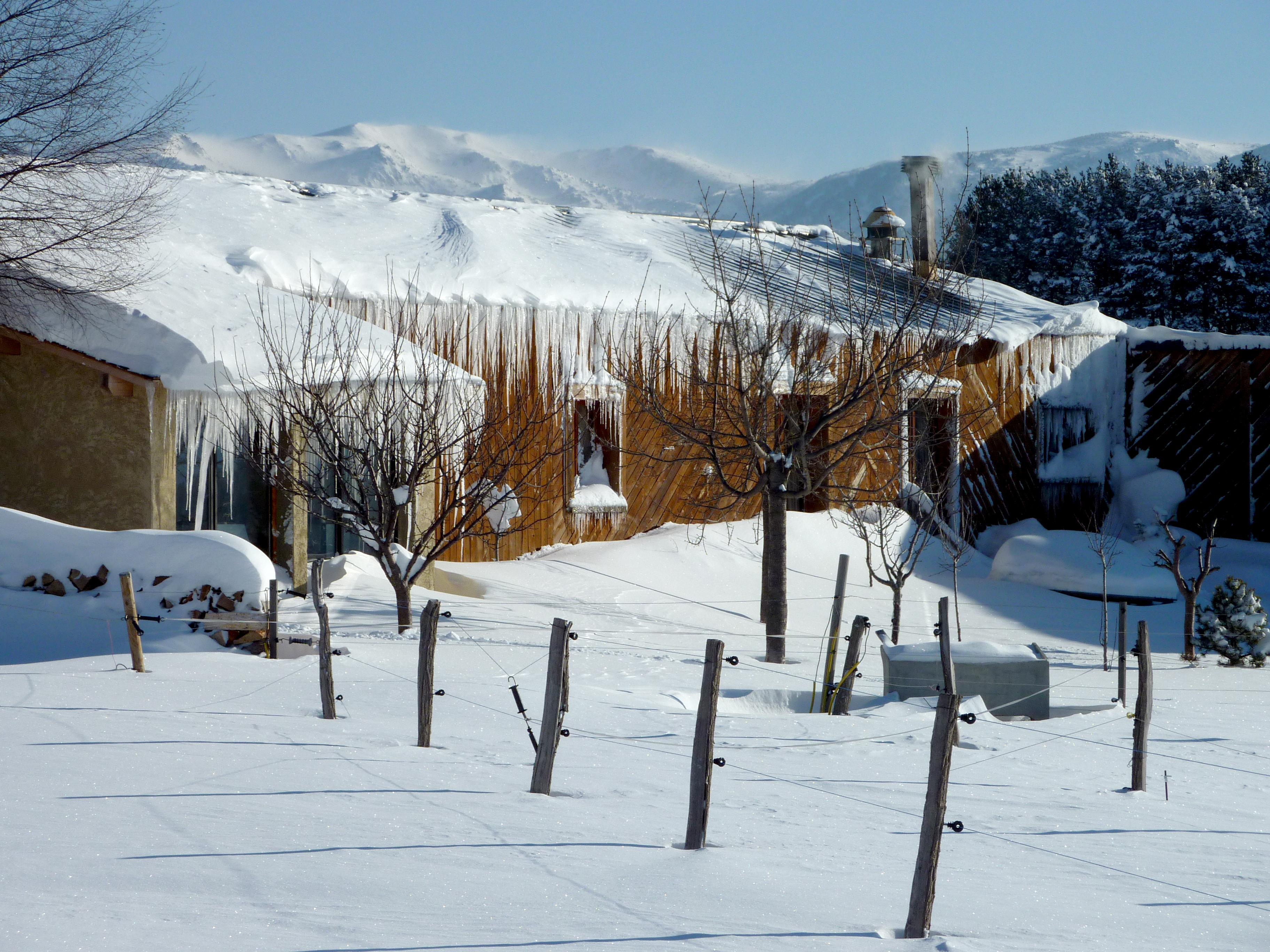 gite-hiver-6